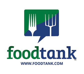 YouthGardenProject_FoodTank